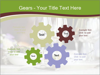 0000072969 PowerPoint Templates - Slide 47