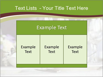 0000072969 PowerPoint Templates - Slide 59