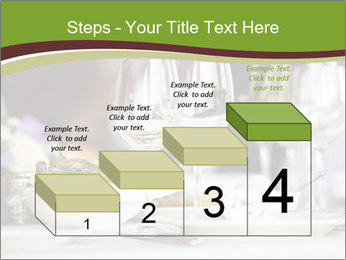 0000072969 PowerPoint Templates - Slide 64