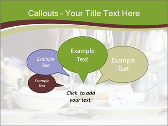 0000072969 PowerPoint Templates - Slide 73
