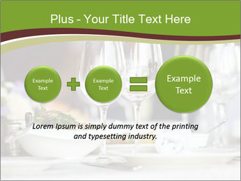 0000072969 PowerPoint Templates - Slide 75