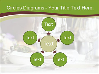 0000072969 PowerPoint Templates - Slide 78
