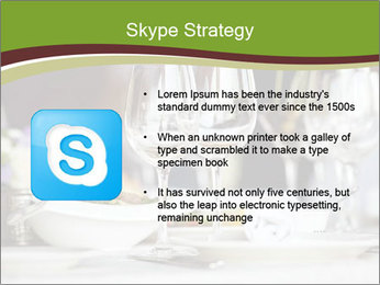0000072969 PowerPoint Templates - Slide 8