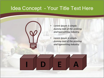 0000072969 PowerPoint Templates - Slide 80