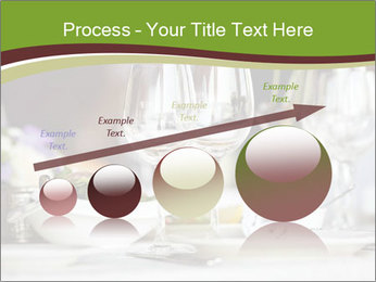 0000072969 PowerPoint Templates - Slide 87