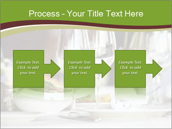 0000072969 PowerPoint Templates - Slide 88