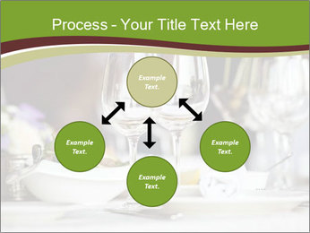 0000072969 PowerPoint Templates - Slide 91