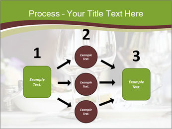 0000072969 PowerPoint Templates - Slide 92