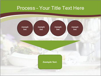 0000072969 PowerPoint Templates - Slide 93