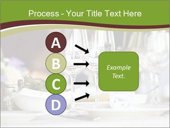 0000072969 PowerPoint Templates - Slide 94