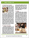 0000072969 Word Templates - Page 3