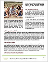 0000072969 Word Templates - Page 4