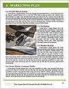 0000072969 Word Templates - Page 8