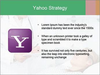 0000072970 PowerPoint Template - Slide 11