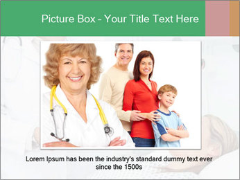 0000072970 PowerPoint Templates - Slide 15