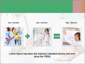 0000072970 PowerPoint Template - Slide 22