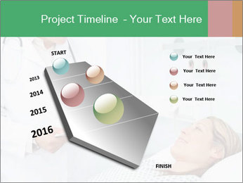 0000072970 PowerPoint Template - Slide 26