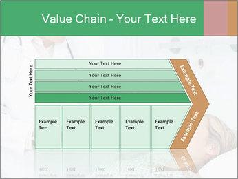 0000072970 PowerPoint Template - Slide 27