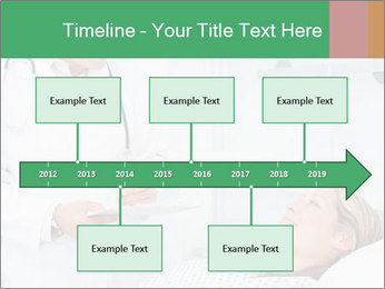 0000072970 PowerPoint Template - Slide 28