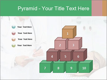 0000072970 PowerPoint Template - Slide 31