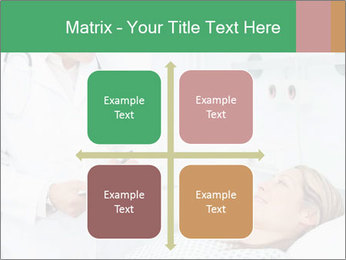 0000072970 PowerPoint Templates - Slide 37