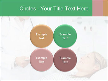 0000072970 PowerPoint Template - Slide 38