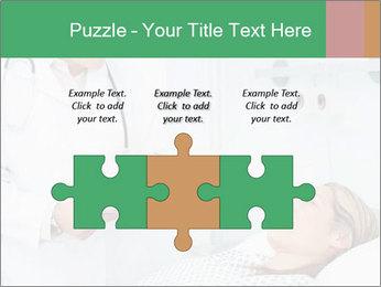 0000072970 PowerPoint Template - Slide 42
