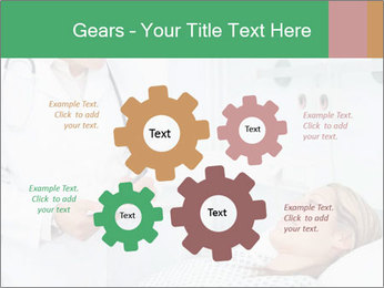 0000072970 PowerPoint Template - Slide 47