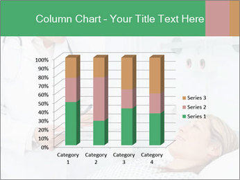 0000072970 PowerPoint Templates - Slide 50