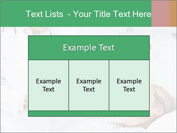0000072970 PowerPoint Template - Slide 59