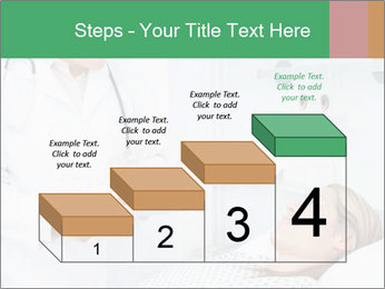 0000072970 PowerPoint Template - Slide 64