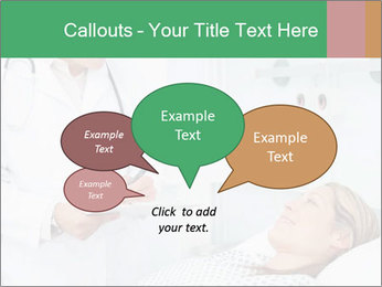 0000072970 PowerPoint Template - Slide 73