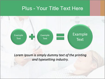 0000072970 PowerPoint Template - Slide 75
