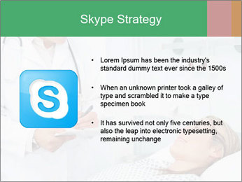 0000072970 PowerPoint Template - Slide 8