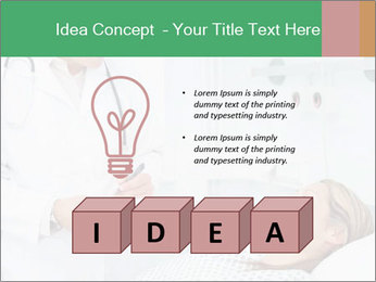 0000072970 PowerPoint Templates - Slide 80