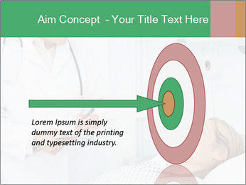 0000072970 PowerPoint Template - Slide 83
