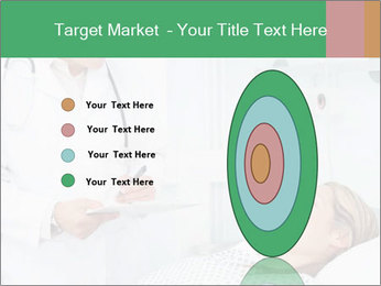 0000072970 PowerPoint Template - Slide 84