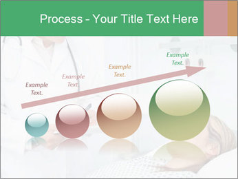 0000072970 PowerPoint Template - Slide 87
