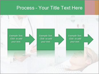 0000072970 PowerPoint Template - Slide 88