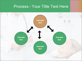 0000072970 PowerPoint Template - Slide 91