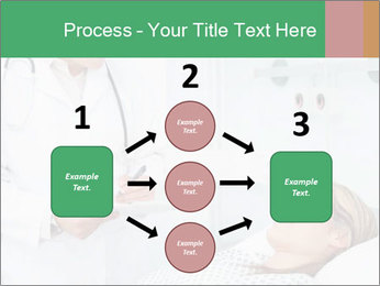 0000072970 PowerPoint Template - Slide 92