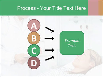 0000072970 PowerPoint Template - Slide 94
