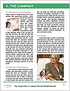 0000072970 Word Template - Page 3