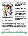 0000072970 Word Template - Page 4