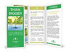 0000072971 Brochure Templates