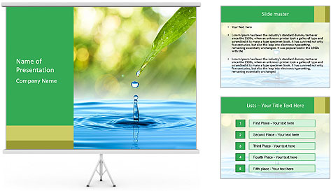 0000072971 PowerPoint Template