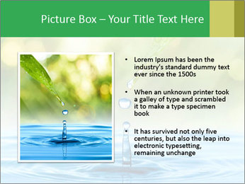 0000072971 PowerPoint Template - Slide 13