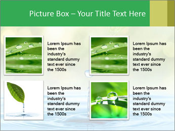 0000072971 PowerPoint Template - Slide 14