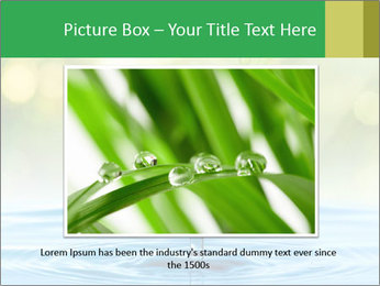 0000072971 PowerPoint Template - Slide 15