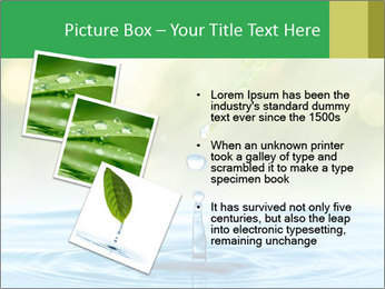 0000072971 PowerPoint Template - Slide 17